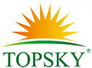 Topsky Electronics Technology (HK) Co., Ltd.
