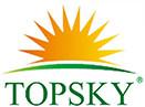 Topsky Electronics Technology (HK) Co., Ltd.