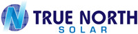 True North Solar Pty Ltd