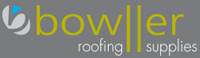 Bowller Roofing Supplies