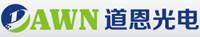 ShenZhen Dawn Lighting Technology Co., Ltd.