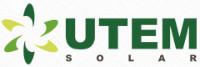 UTEM Solar LLC