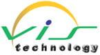 Vis Technology