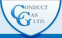 Conduct Gas Ltd.
