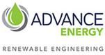 Advance Energy