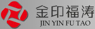 Changzhou Jinyin Futao Photoelectric Devices Co., Ltd.