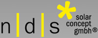 NDS Solar Concept GmbH