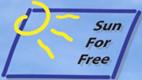 SunForFree GmbH
