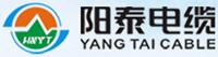 Hu'nan Yangtai Wire and Cable Co., Ltd.