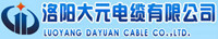 Luoyang Dayuan Cable Co., Ltd.