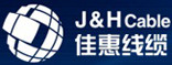 J&H Wire and Cable Co., Ltd.