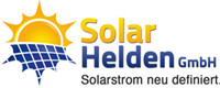 Solar Helden GmbH