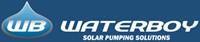 BW Solar