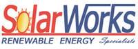 Solar Works, Inc.