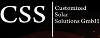 Customized Solar Solutions GmbH