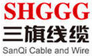 Jiangsu Sanqi Cable and Wire Co., Ltd.