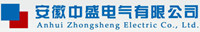 Anhui Zhongsheng Electric Co., Ltd.