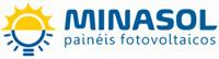 Minasol Painéis Fotovoltaicos