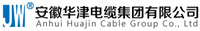 Anhui Huajin Cable Group Co., Ltd.