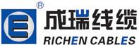 Yangzhou Richen Cables Co., Ltd.