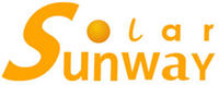 Sunway Solar Technology Co., Limited