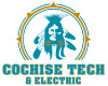 Cochise Tech and Electric, LLC