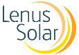 Lenus Solar srl