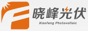 Xianning Xiaofeng Photovoltaic Technology Co., Ltd.