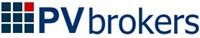 PV Brokers