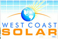West Coast Solar Inc.