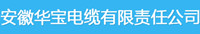 Anhui Huabao Cable Co., Ltd.