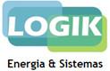 Logik Energia & Sistemas