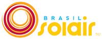Brasil Solair