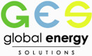 Global Energy Solutions Limited