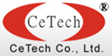 CeTech Co., Ltd.