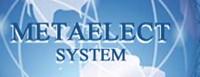Metaelect .System SL