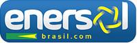 Enersol Brasil Ltda