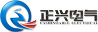 Heilongjiang Fashionable Electrical Equipment Co., Ltd.