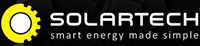 SolarTech (Pty) Ltd.