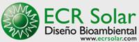 ECR Solar