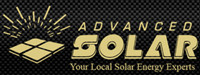 Advanced Solar & Electric, LLC