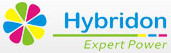 Shenzhen Hybridon Power Co., Ltd.