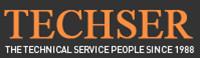 Techser Power Solutions Pvt. Ltd.