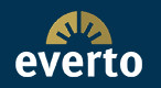 Everto Photovoltaik-Energie KG