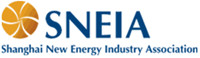 Shanghai New Energy Industry Association