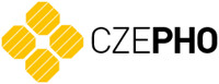Czech Photovoltaic Industry Association
