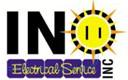 I.N.O Electrical Service Inc.