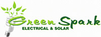 Green Spark Electrical & Solar Qld Pty Ltd