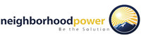 Neighborhood Power Corporation