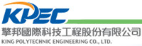King Polytechnic Engineering Co., Ltd.